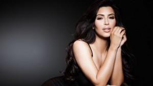 kim-kardashian-wallpaper-15