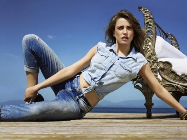 jeans-kapak