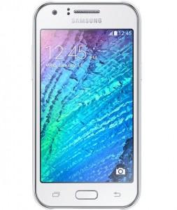 Samsung-Galaxy-J1-Cep-Telefonu_265570_2