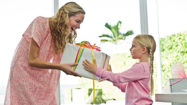 anneler-günü-hediyeleri-640x360