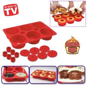 ici-dolgulu-silikon-cupcake-kalibi_1