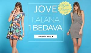y-jove-1-alana-1-bedava