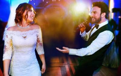 2016 ünlü düğünleri-Tarkan-Pınar Dilek-05